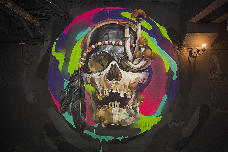 brain mash studio illustration 7