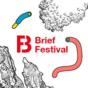 brieffestival_thumb300x300_01