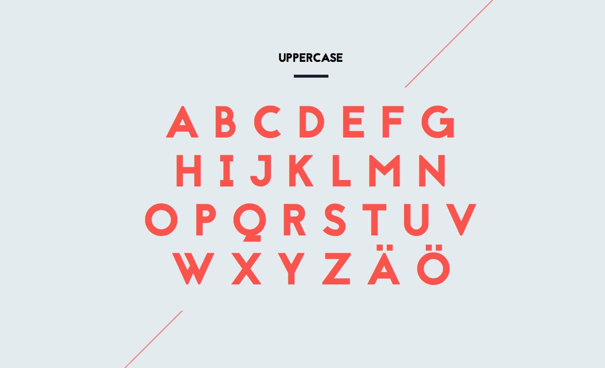 jaapokki free font-1