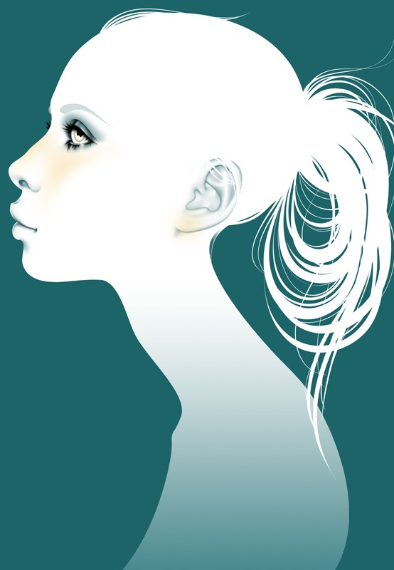Autumn Whitehurst illustration 12