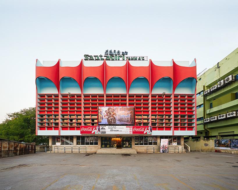 Cines_Bollywood-fotografia-oldskull-10