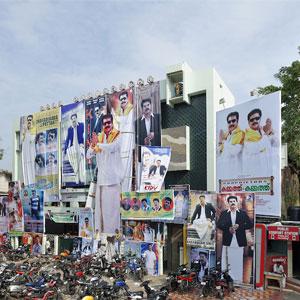 Cines_Bollywood-fotografia-oldskull-thumb