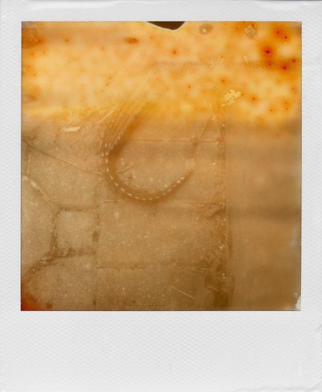 Polaroids_Caducadas-fotografia-oldskull-08