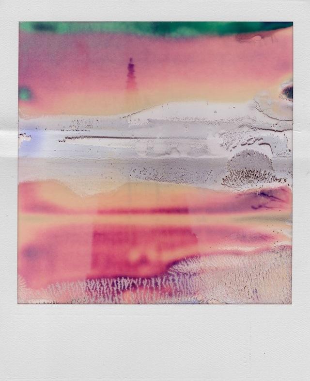 Polaroids_Caducadas-fotografia-oldskull-09