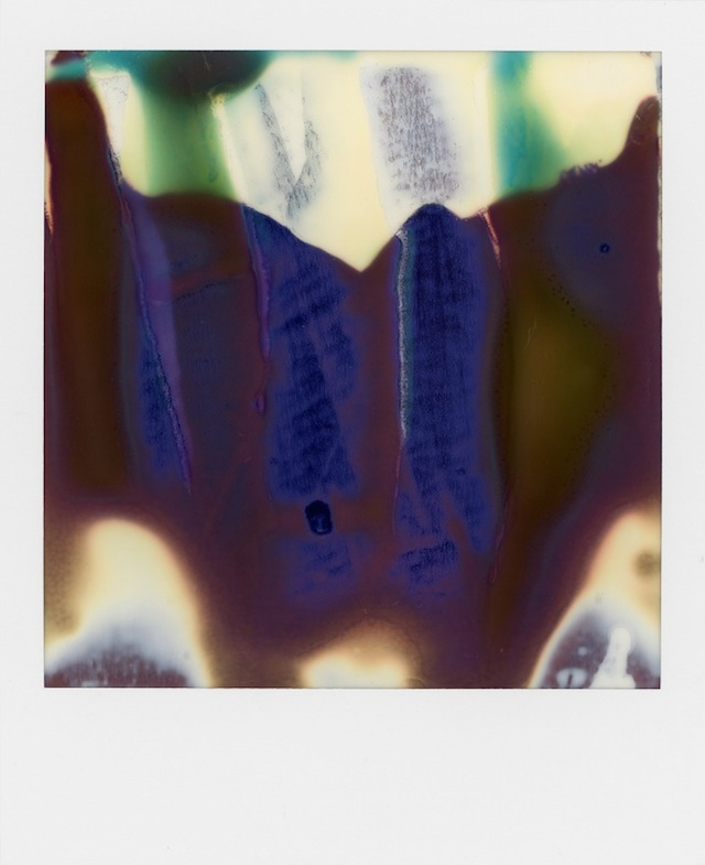 Polaroids_Caducadas-fotografia-oldskull-10
