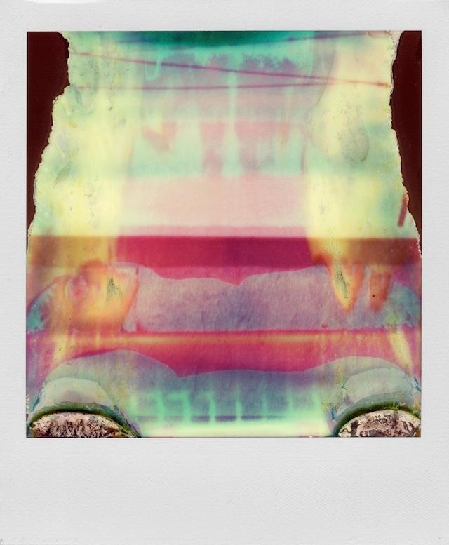 Polaroids_Caducadas-fotografia-oldskull-13