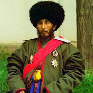 Russia-prokudin-gorskii