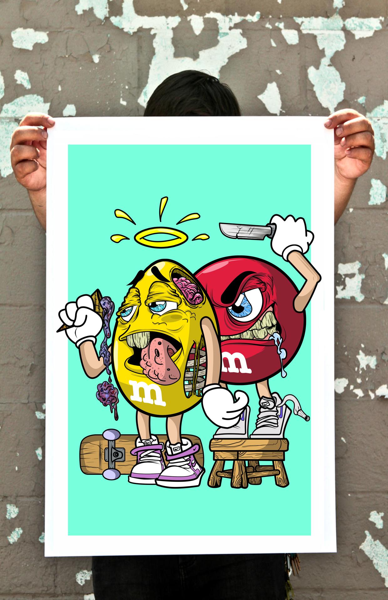 jose luis salgado ilustracion 10