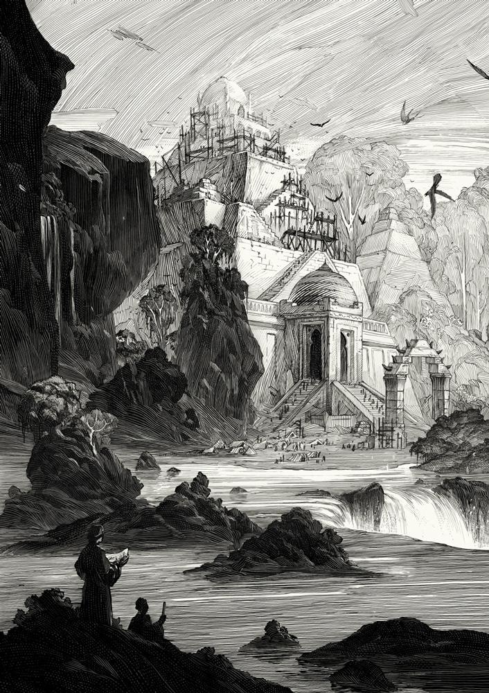 nico delort illustration 10