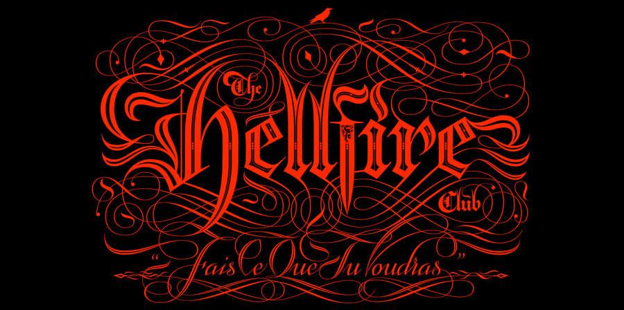 seb-lester-lettering-1