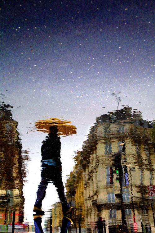 Christophe_Jacrot-fotografia-oldskull-19