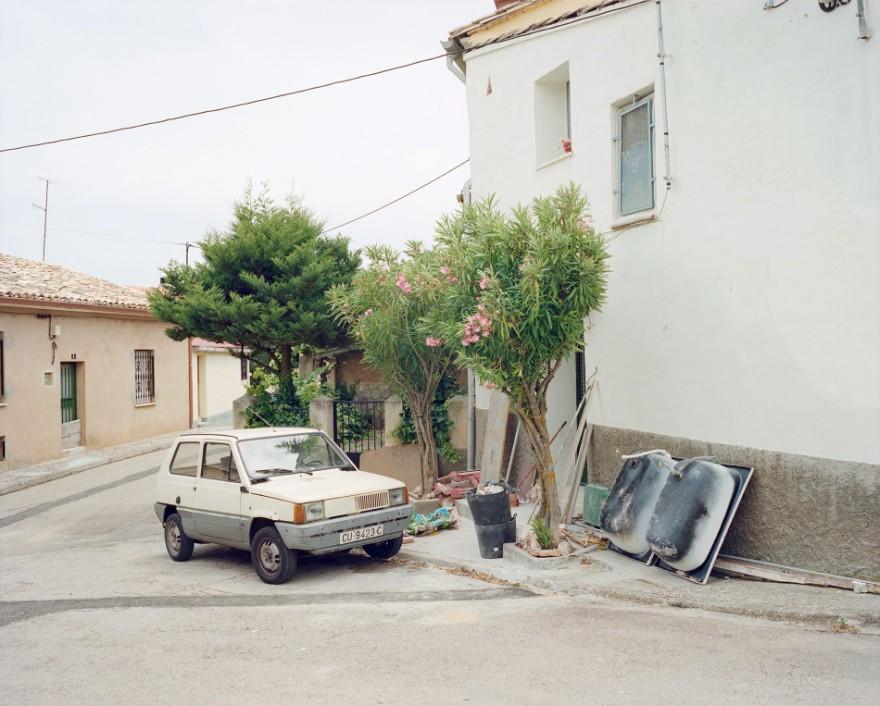 CountryFictions-fotografia-oldskull-07
