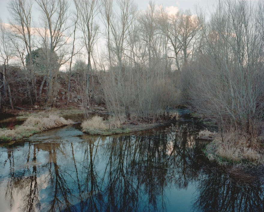 CountryFictions-fotografia-oldskull-21