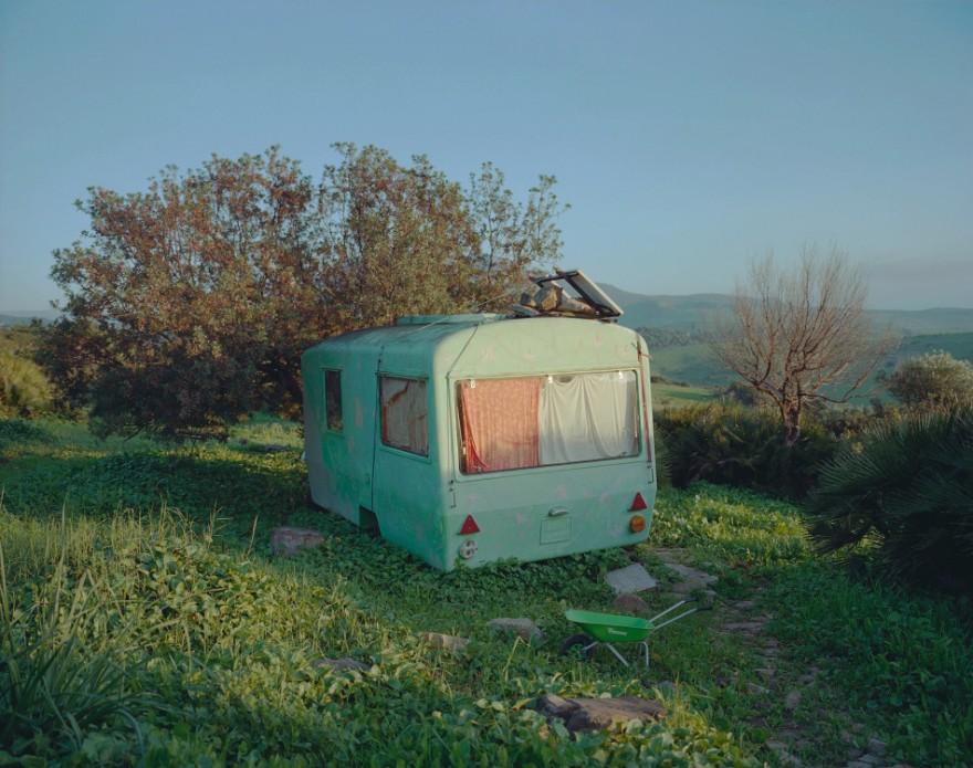 CountryFictions-fotografia-oldskull-29