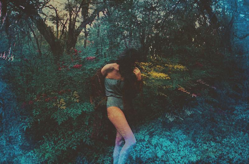 Davis_Ayer-fotografia-oldskull-13