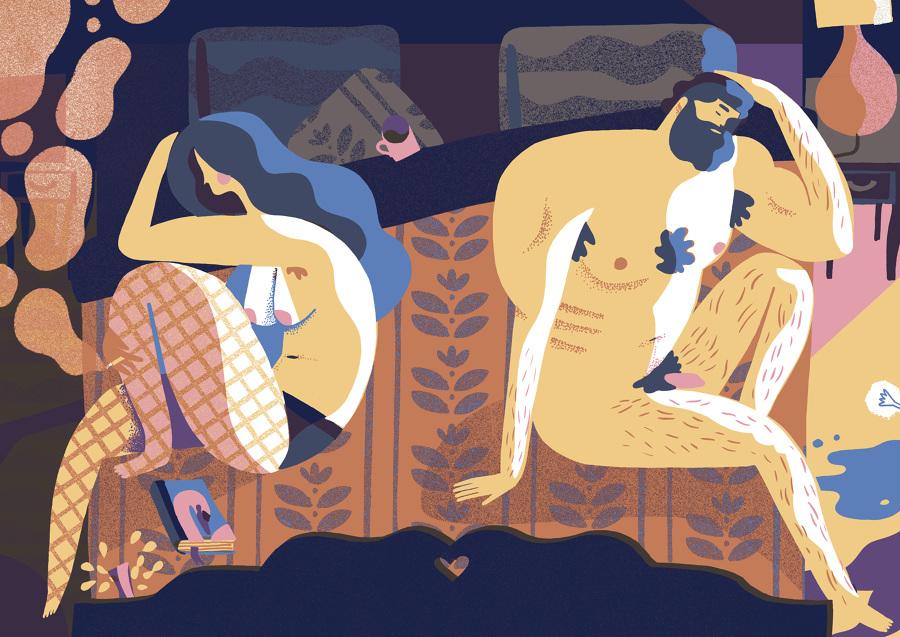 Owen-Davey-illustration 2