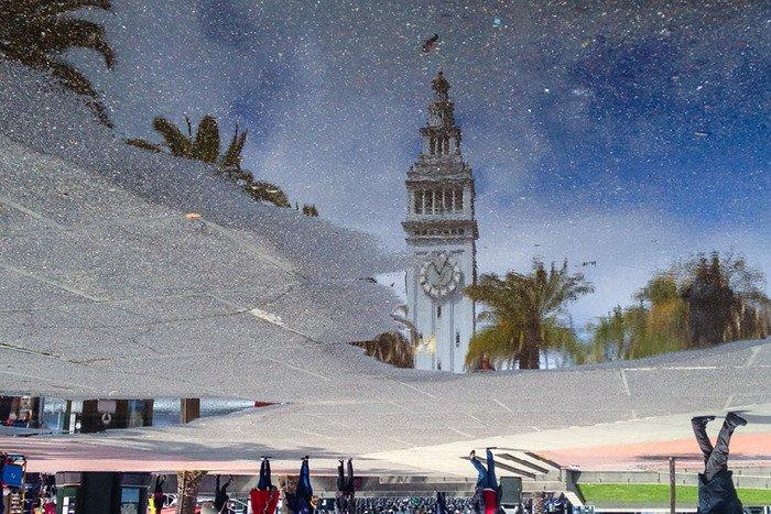 SF_Reflection-fotografia-oldskull-14