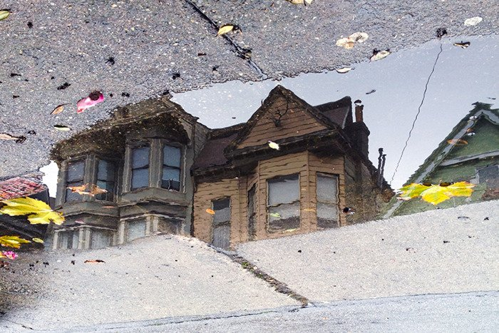 SF_Reflections-fotografia-oldskull-01