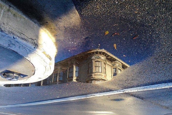 SF_Reflections-fotografia-oldskull-02