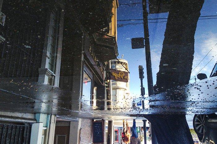 SF_Reflections-fotografia-oldskull-03