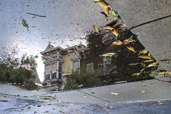 SF_Reflections-fotografia-oldskull-05