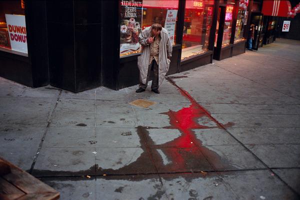 Sidewalks-fotografia-oldskull-14