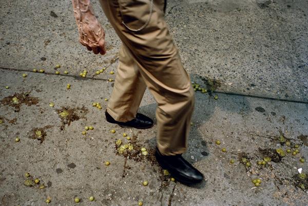 Sidewalks-fotografia-oldskull-15