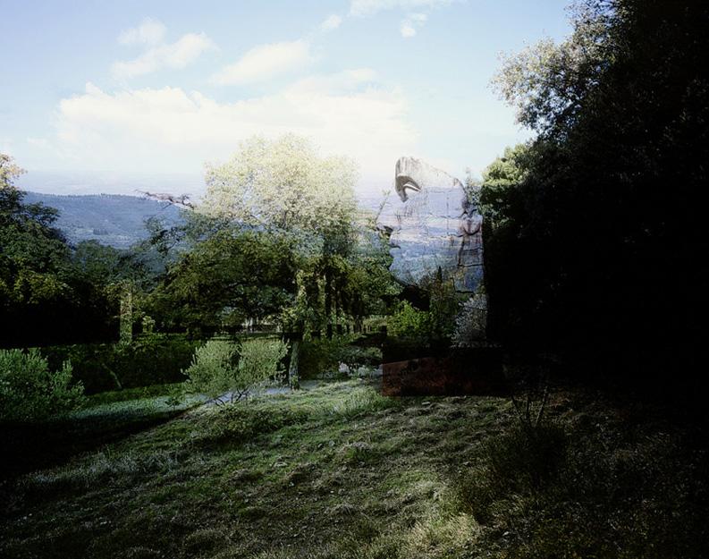 ericklemm-foto-oldskull-13