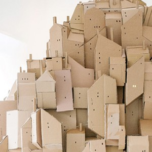 floating-city-paper-thumb