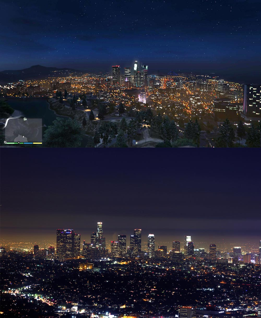 gta-v-VS-los-angeles-4