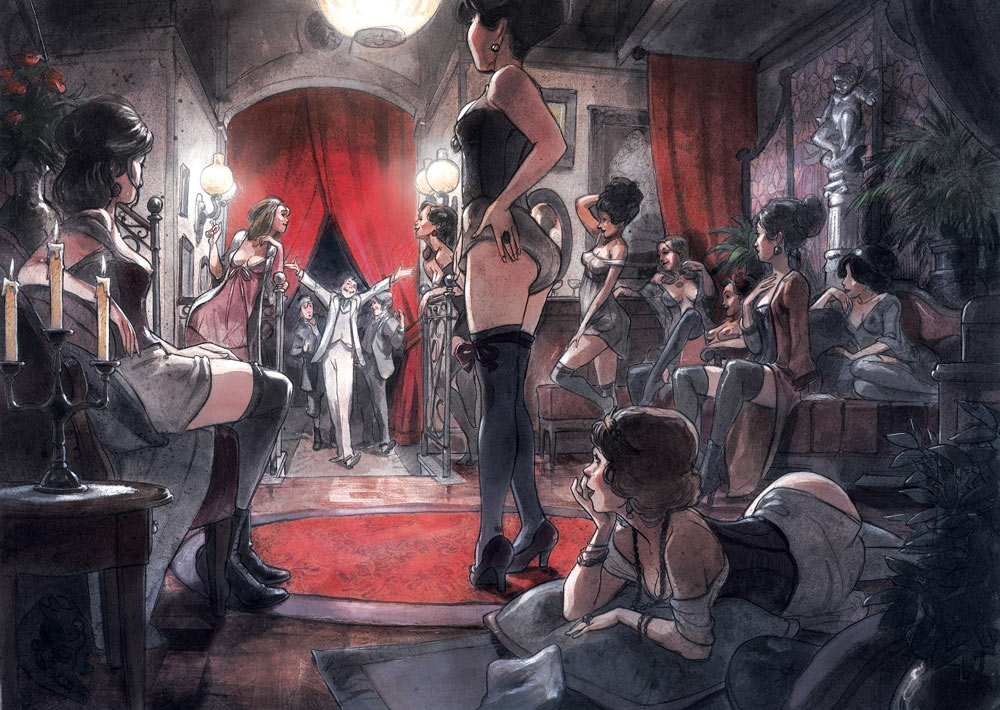 yannick-corboz-illustration-11