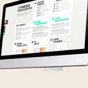 5-webs-con-recursos-graficos