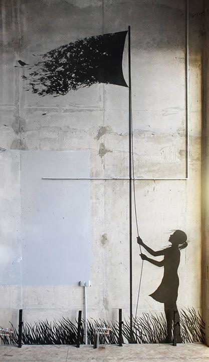 Creative-street-art-pejac-10