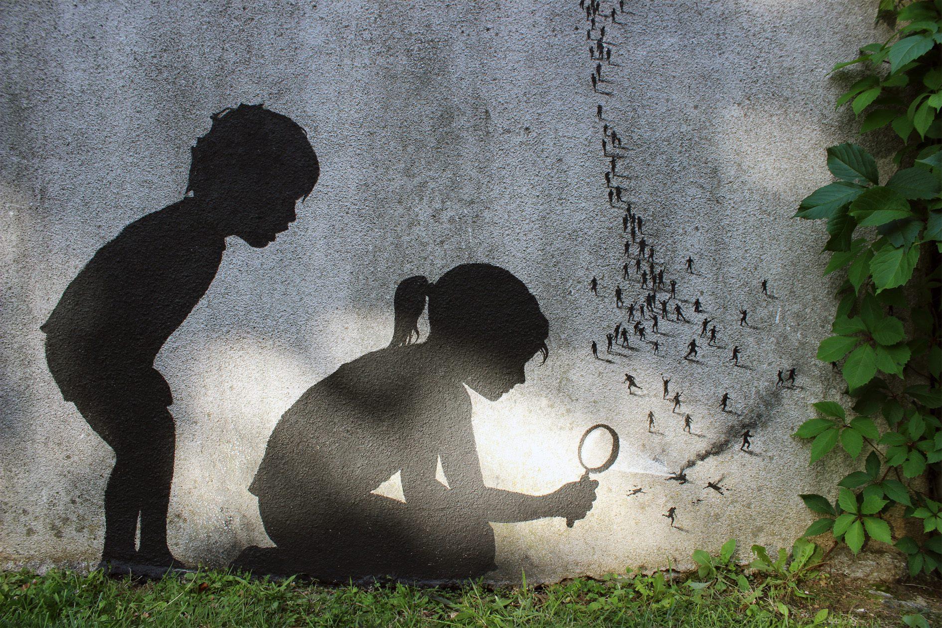 Creative-street-art-pejac-2