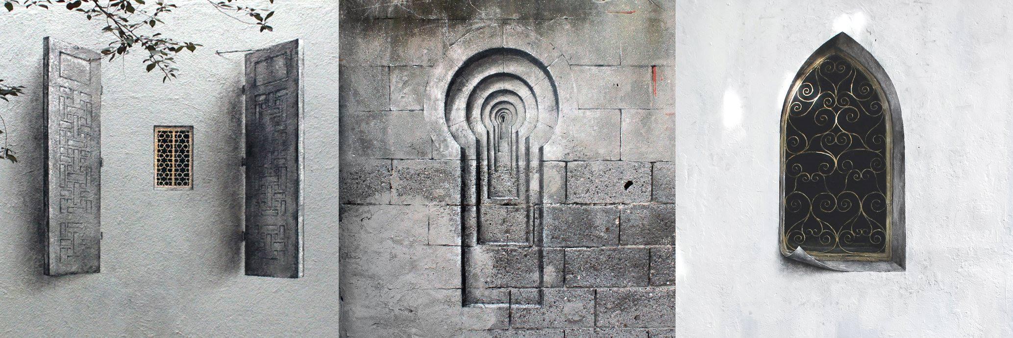 Creative-street-art-pejac-5