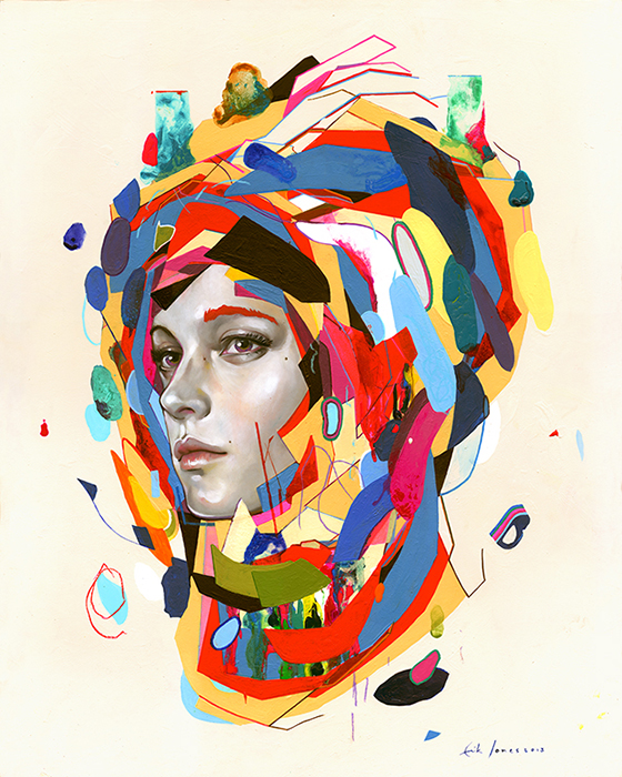 Erik-Jones-Art-illustration 1