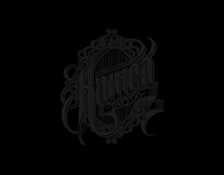 Martin Schmetzer logotypes lettering 2