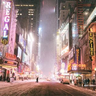 NYCWinter-fotografia-oldskull-thumb