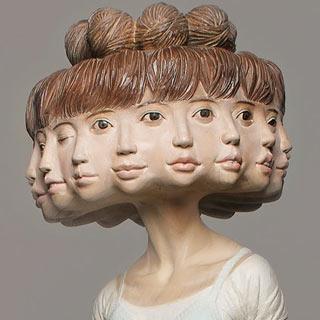 Yoshitoshi-Kanemaki-art
