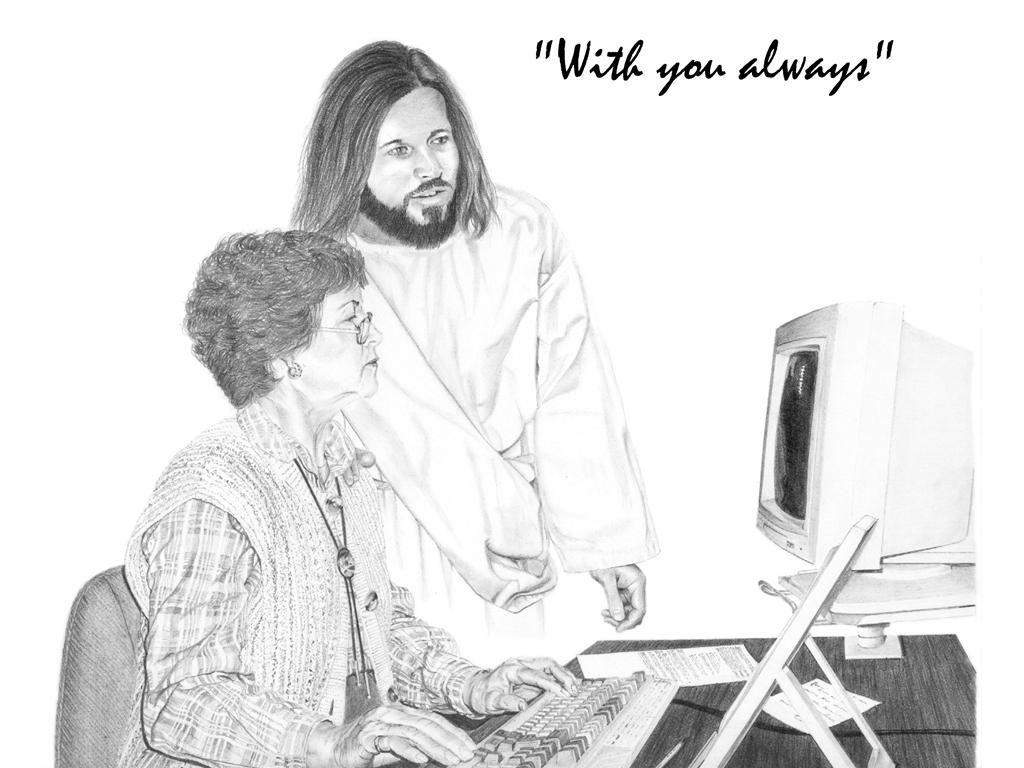 jesus-always-illustration-2