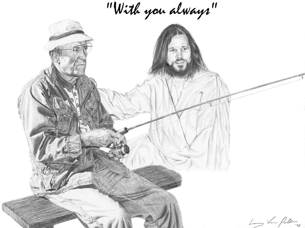 jesus-always-illustration-3