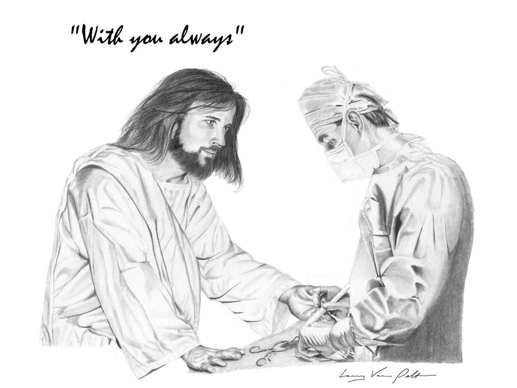 jesus-always-illustration-4