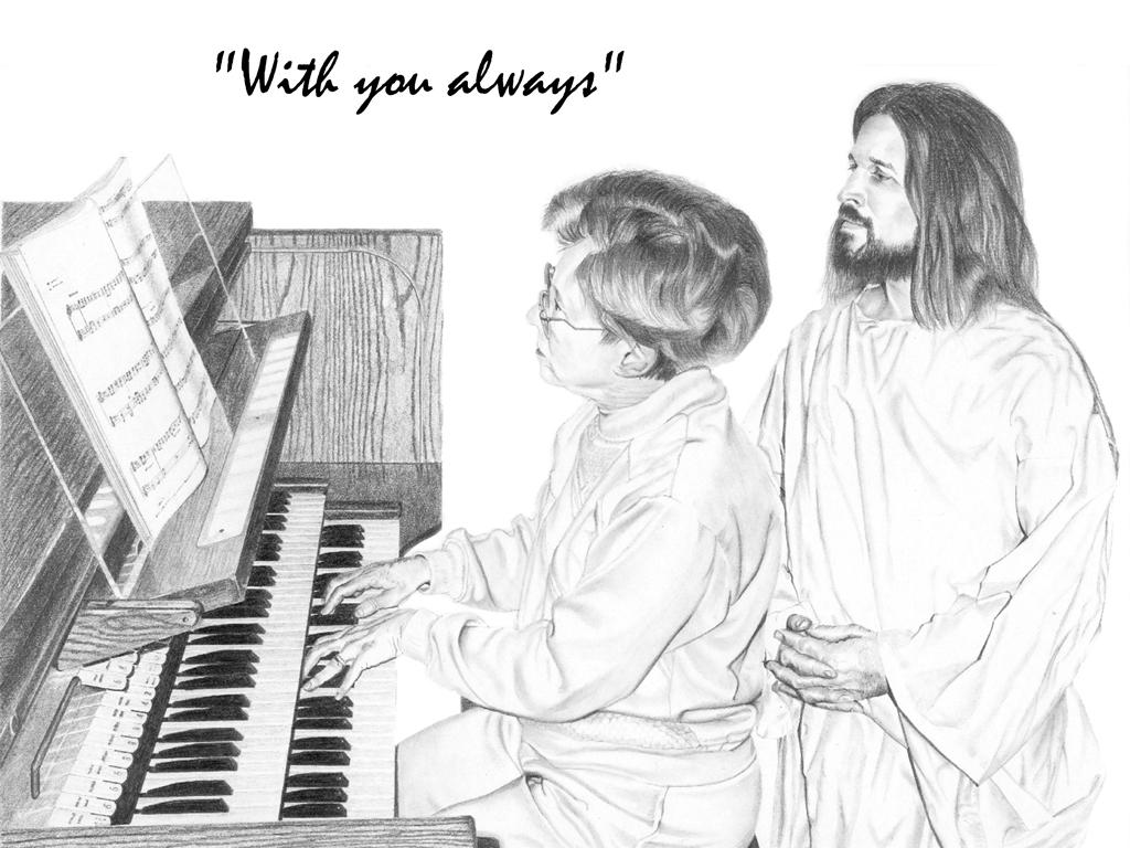 jesus-always-illustration-5