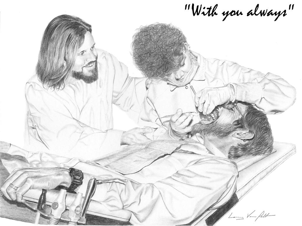 jesus-always-illustration-6