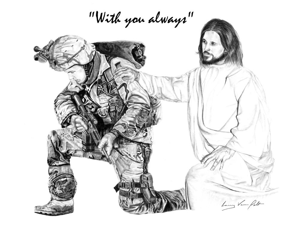 jesus-always-illustration-8