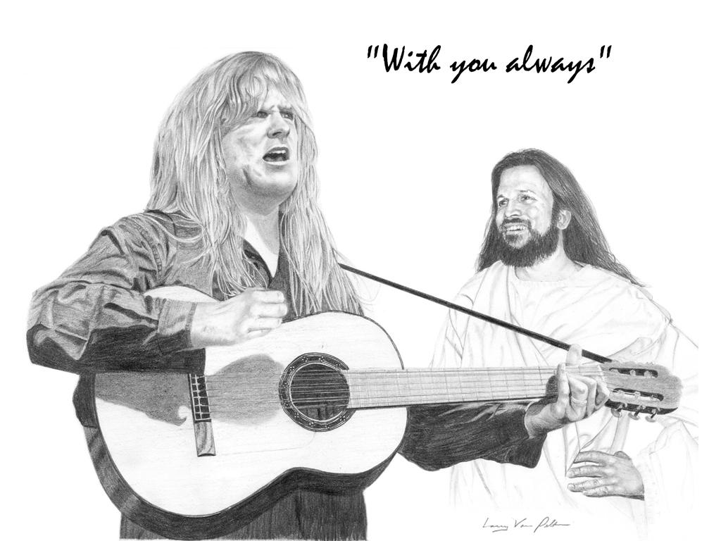 jesus-always-illustration-9
