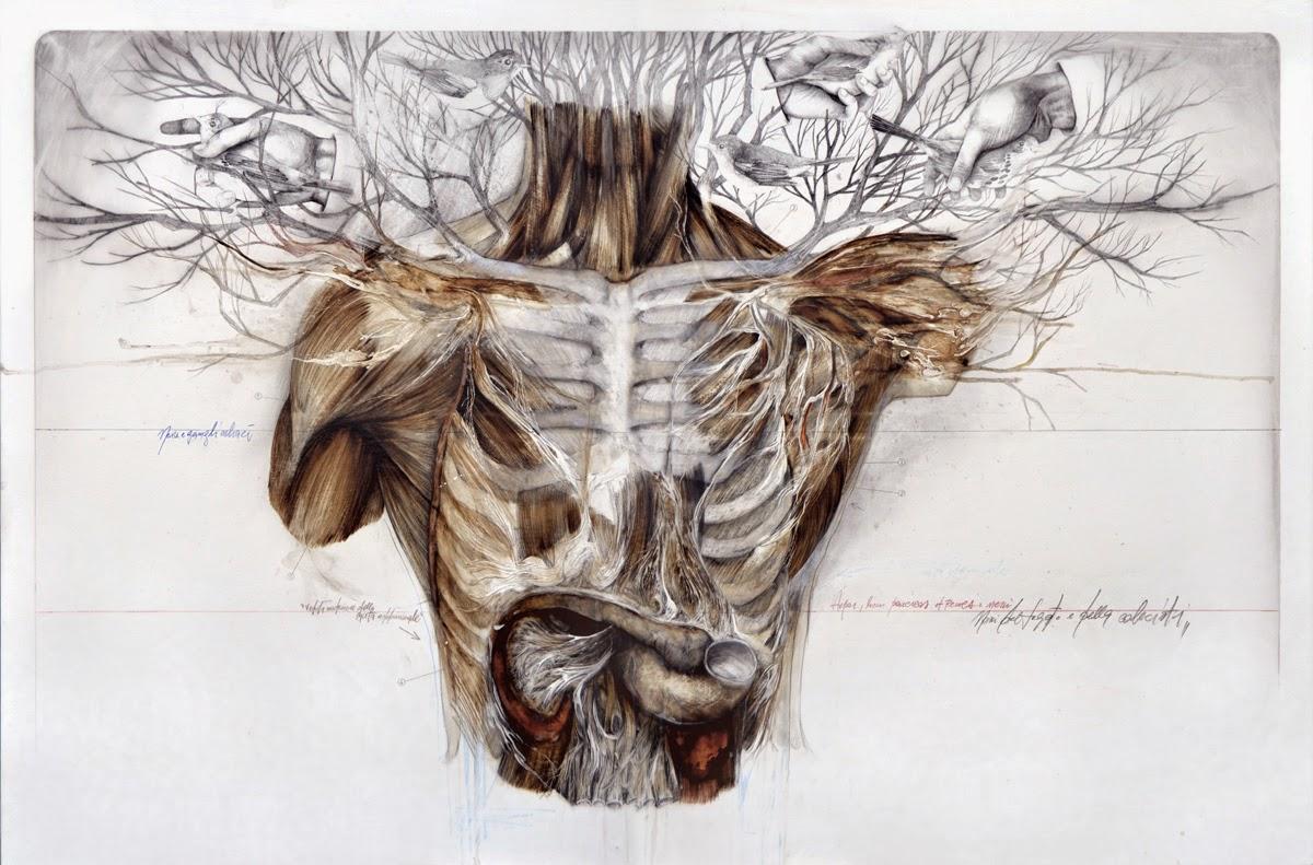 nunzio-paci-human-illustration 3