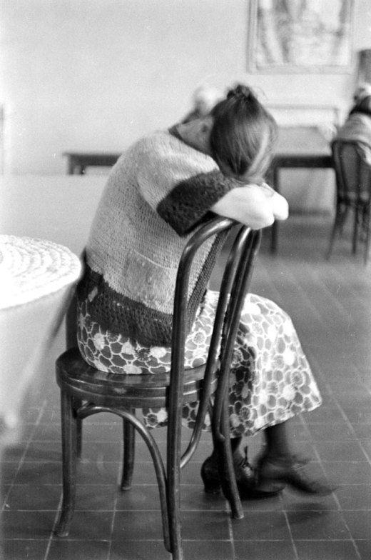 Alfred_Eisenstaedt-fotografia-oldskull-10