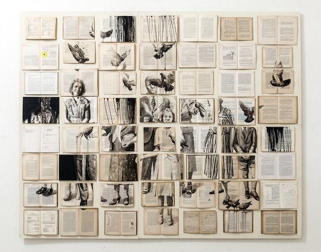 Ekaterina Panikanova paintings 7
