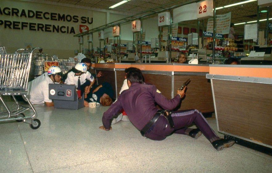 Enrique_Metinides-fotografia-oldskull-03